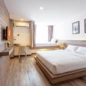 曼谷B2邦納高級酒店