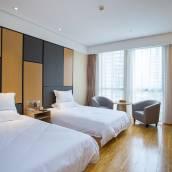 上海諾斯特酒店