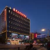 維也納3好酒店(郴州火車站店)