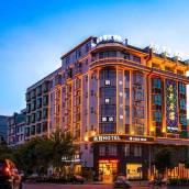 定安鵬程HOTEL酒店