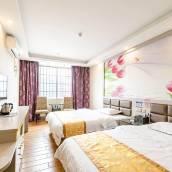 廣州東平大酒店