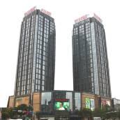 錦州距隆國際公寓酒店