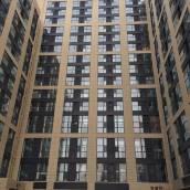 青島斯維登精品公寓(萬達CBD)