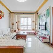 青島金沙灘怡海度假公寓