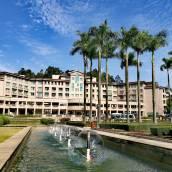 佛山楓丹白鷺酒店