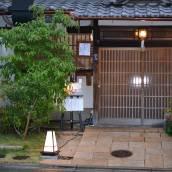 京都伏見五右衛門