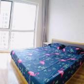青島老董家的大窩公寓