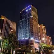 星程酒店(鶴壁會展中心店)