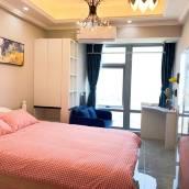 蘇州MU公寓