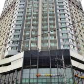 首爾旅行朋友公寓