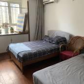 青島寵之家公寓(2號店)