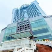 成都桂湖國際大酒店