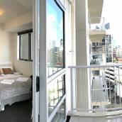 優七月品質公寓