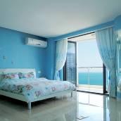久棲·三亞楓傳說海景度假公寓