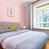 一念滄海公寓NO.5