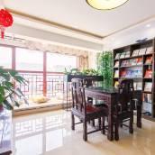 濟南DIY青年公寓