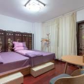 昆明幸福之家8888豪宿公寓(34號店)