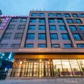上海光大會展中心美居酒店