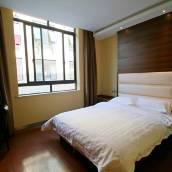 上海福賢旅館