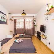 青島和睦家園公寓