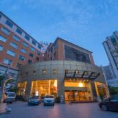 上海寶石花酒店