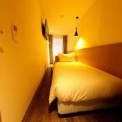 26inn旅店