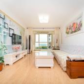 青島小雪房東公寓