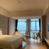 沙縣明城新城酒店