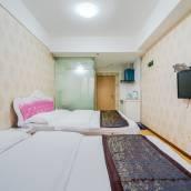 青島萬達四季度假公寓