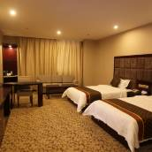 艾思麗精品睡眠酒店(西安東門店)
