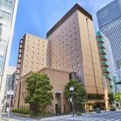麗嘉PLACE肥後橋酒店