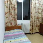 青島房東王姐公寓(3號店)
