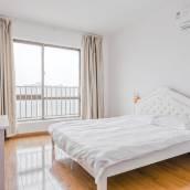 寧波WilliamLiu公寓