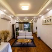 上海湖悅旅館