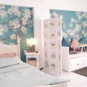 西安0318Sapphire公寓