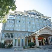 遂昌華僑東方大酒店