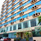 曼谷浙商酒店