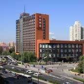 北京山西(金輦)大廈