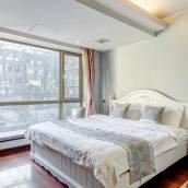 美家精品酒店公寓(北京國貿店)