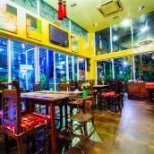 曼谷薩拜薩拜素坤逸酒店