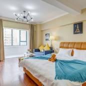 西安豪斯佳公寓酒店