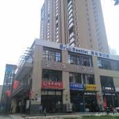 漢庭酒店(西安胡家廟店)