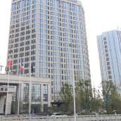 蘇州金煦公寓酒店