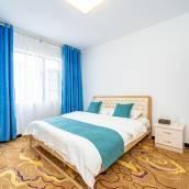 昆明青緣酒店式公寓