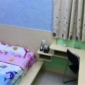 廣州環島公寓