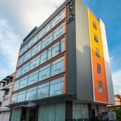 OYO 676 南沙酒店