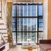 昆明瑞吉公寓式酒店
