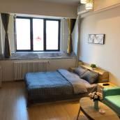 青島YOYO&Home公寓