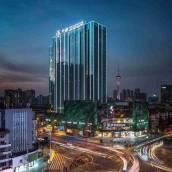 成都尚景未來國際公寓