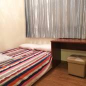 青島草原之花公寓